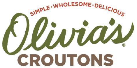 Olivia's Croutons Company Inc